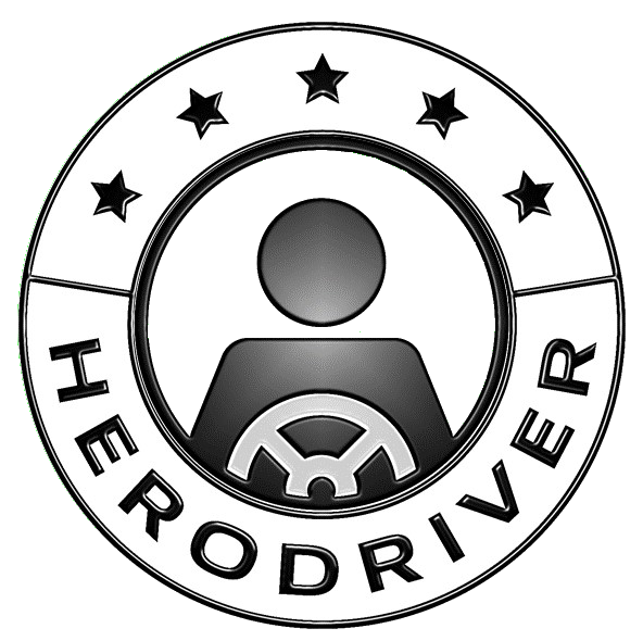 HeroDriver